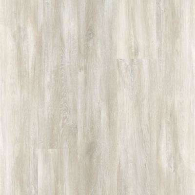 Outlast+ Waterproof Soft Oak Glazed 10 mm T x 7.48 in. W x 47.24 in. L Laminate Flooring (549.64 sq. ft. / pallet)