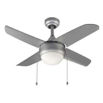 Harper 36-INCH CEILING FAN, GREY