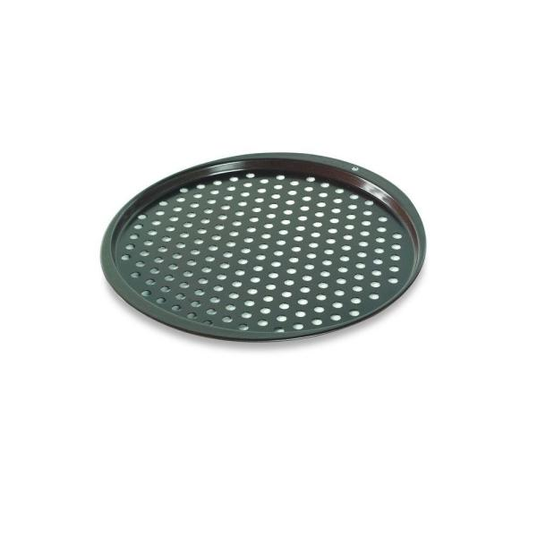 Nordic Ware 12 in. Pizza Pan 36504M