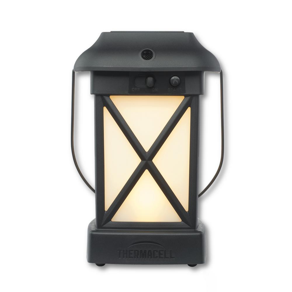 Cambridge Mosquito Repellent Patio Shield Lantern