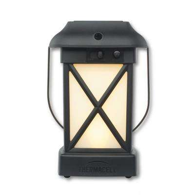 Cambridge Mosquito Repellent Patio Shield Lantern
