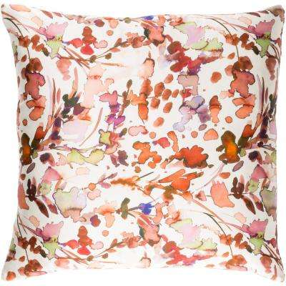 Kinglake Poly Euro Pillow