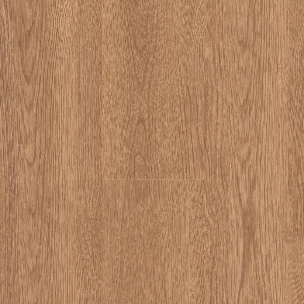 Northern Oak 225 8 in. x 48 in. Glue Down Vinyl Plank Flooring (2,720 sq. ft. / pallet)