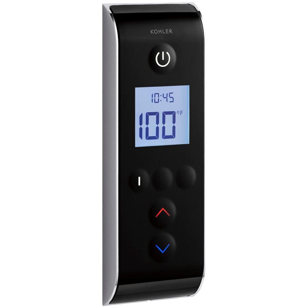 DTV Prompt 3-Outlet Digital Interface