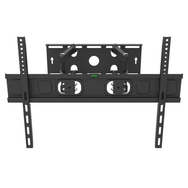 32 in. - 80 in. LCD/LED Full Motion TV Wall Mount Combo
