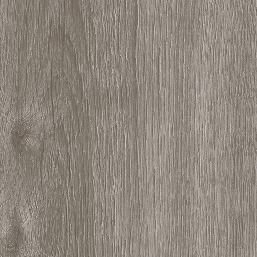 Take Home Sample - Natural Oak Grey Click Vinyl Plank - 4 in. x 4 in.