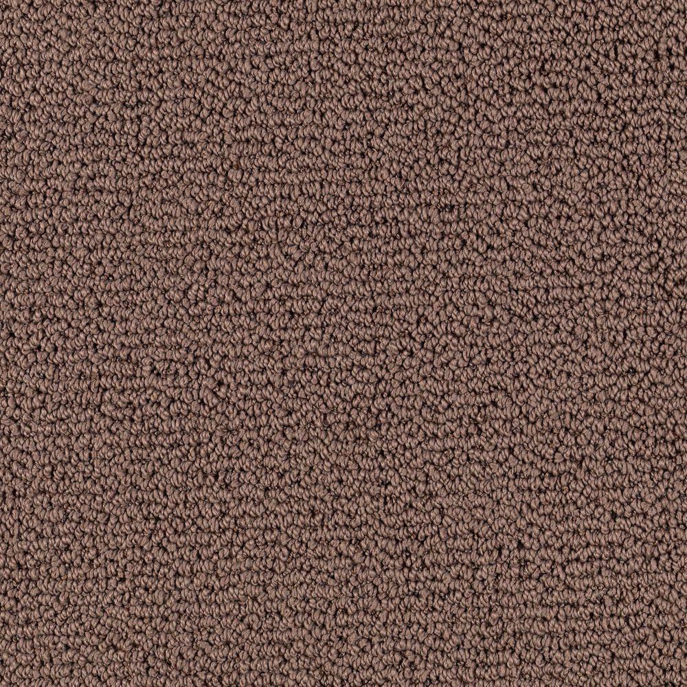Platinum Plus High Plains - Color Stetson 12 ft. Carpet