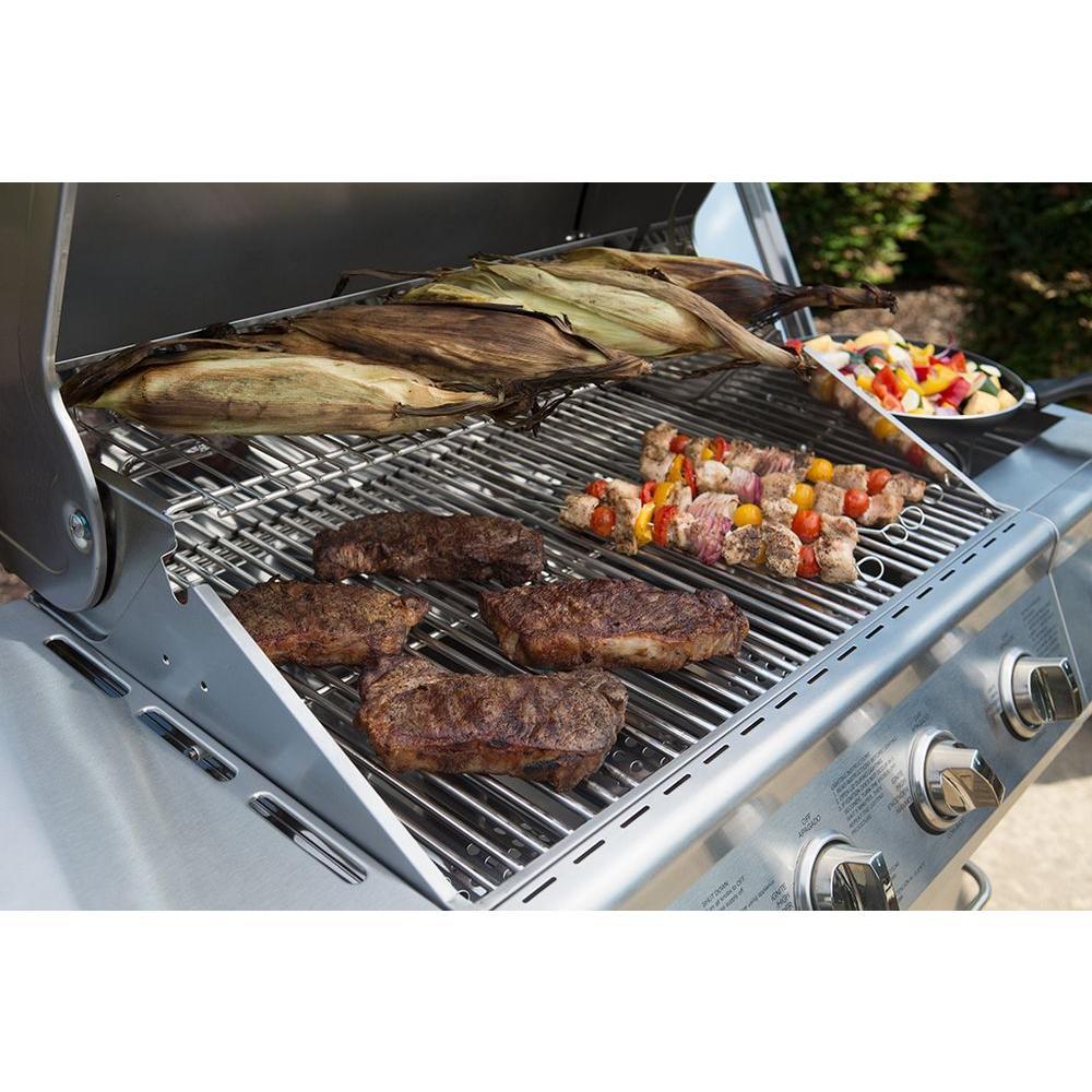 nexgrill-propane-grills-720-0830h-31_1000.jpg