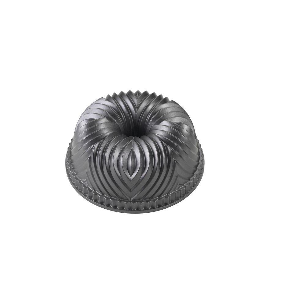 Pro Cast Aluminum Bundt Pan
