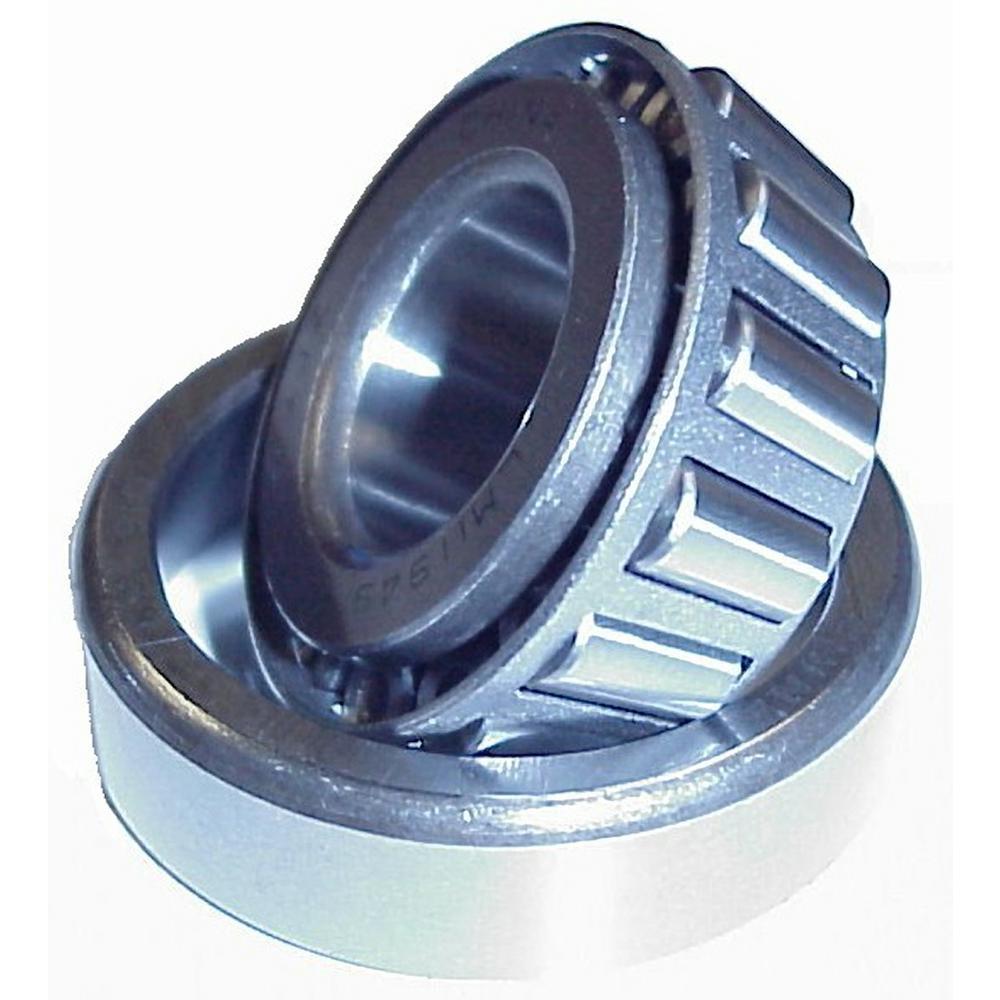 Manual Trans Countershaft Bearing - Rear