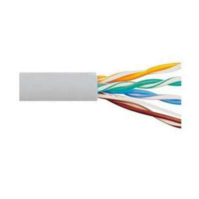 1.17 ft. CAT 5e Cable