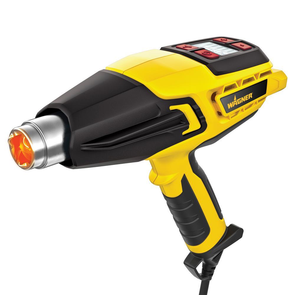 Furno 500 Heat Gun