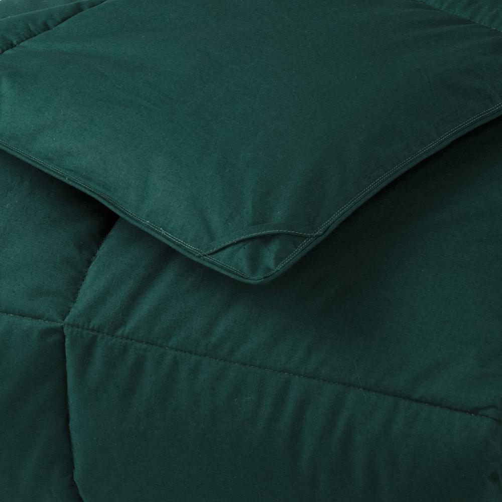 twin the company web xl res hi comforters down comforter store loftaire lacrosse