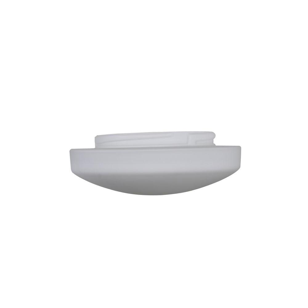 Ceiling Lamp Replacement Glass: Ceiling Fan Replacement Glass Light Cover Lamp Covers