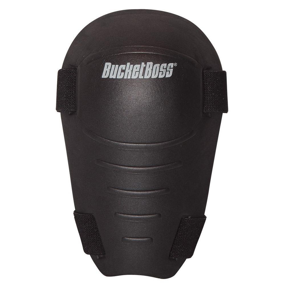 DuraFoam Knee Pad