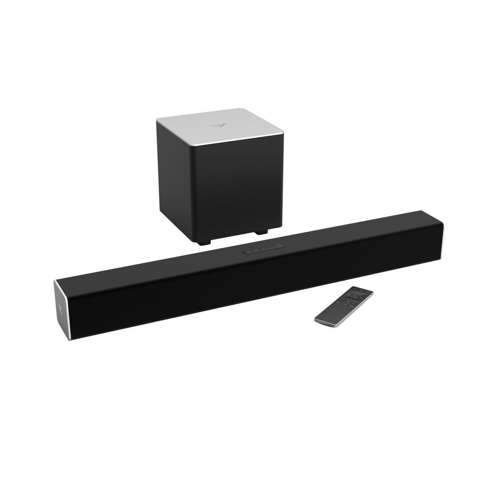Amazon.com: audio problems with vizio tv
