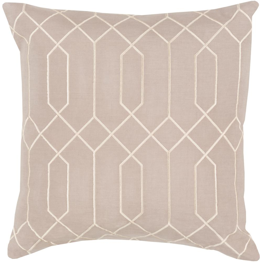 full cushion how euro splendent gallery pillow on arrange blanket king a pillows dimensions size of to bed