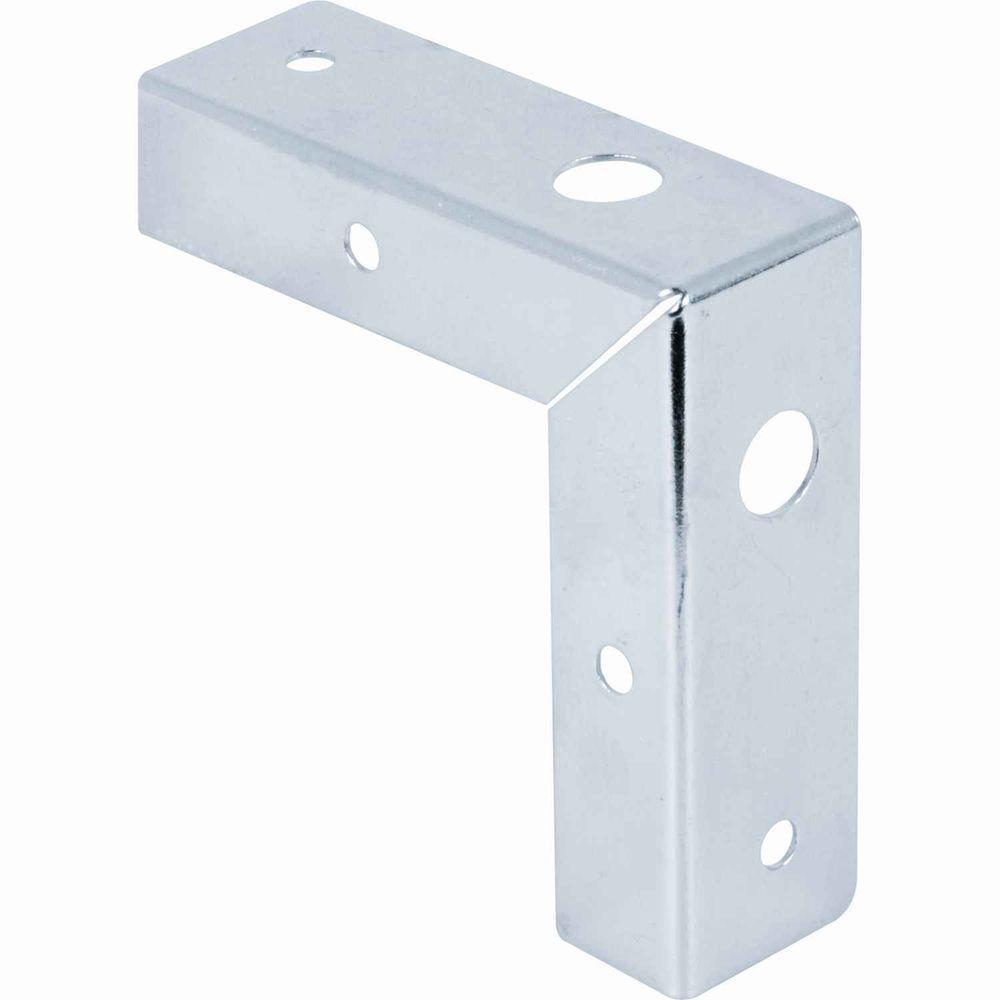 1-1/8 in. Bi-Fold Door Bracket