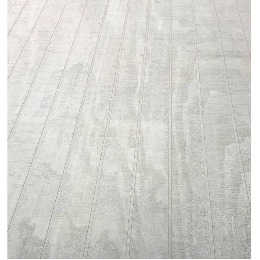0.344 in. x 48 in. x 96 in. Wood Primed Siding