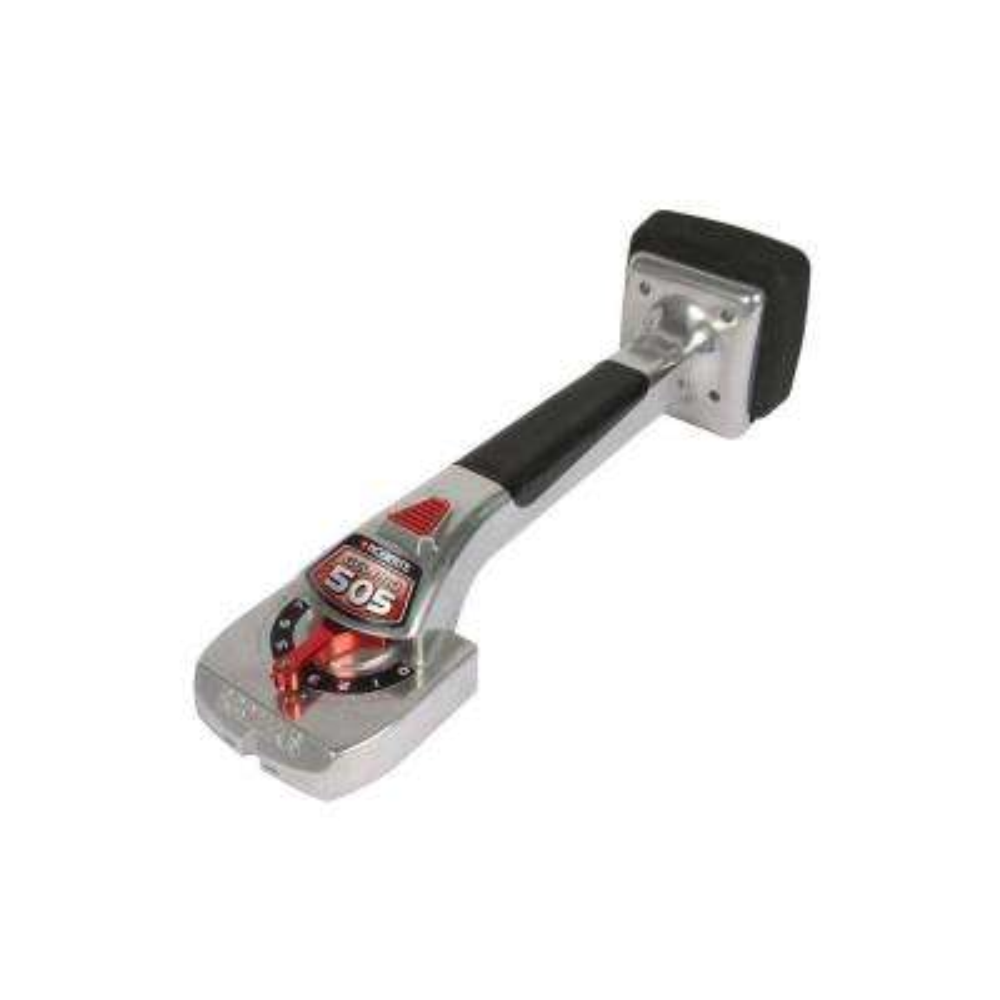 10-505 Gel Pro Knee Kicker