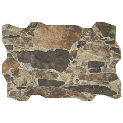 Rambla Arena 15-3/4 in. x 23-3/4 in. Porcelain Floor and Wall Tile (16 sq. ft. / case)