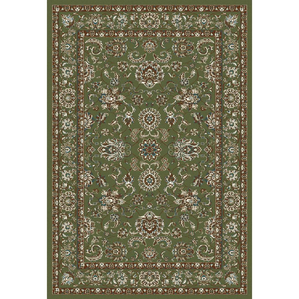 Art Carpet Arabella Traditional Border
