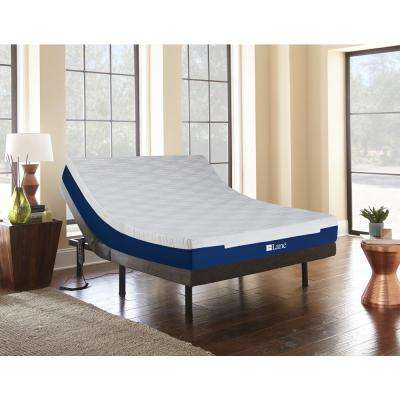 Twin XL Bed Base