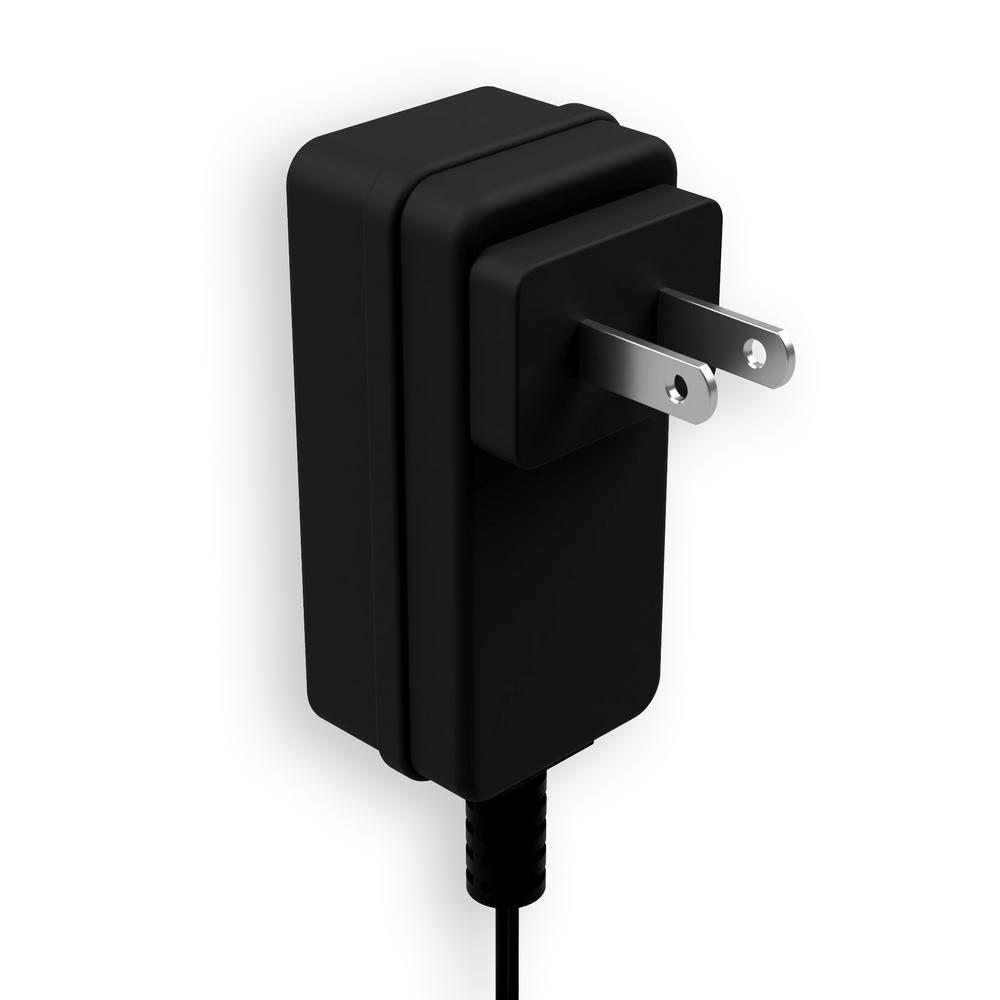 Address Light Plug-In Transformer