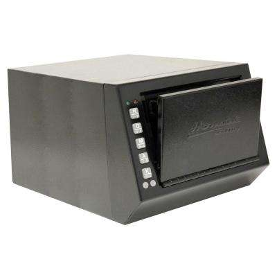 0.63 cu. ft. Electronic Large Handgun Box