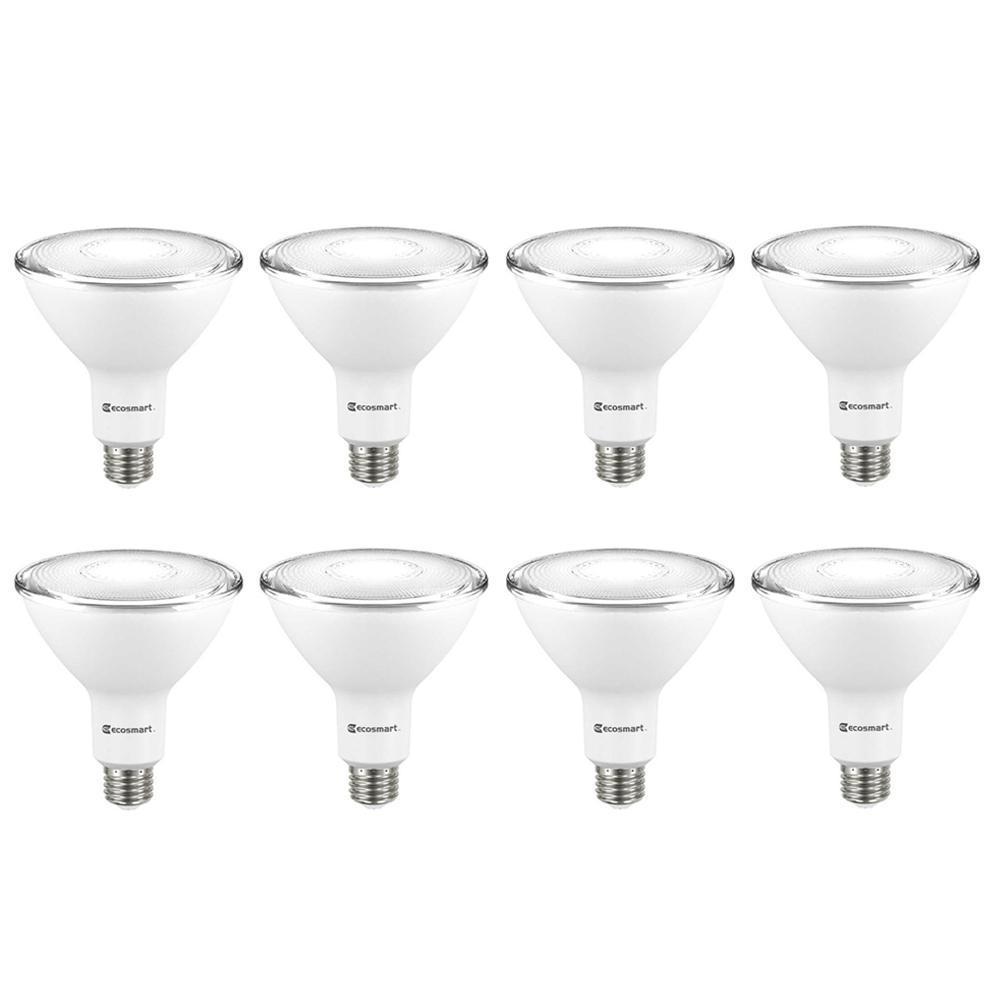 Home Depot Colored Light Bulbs: Colored Light Bulbs
