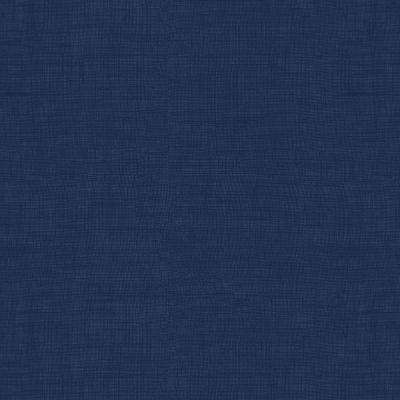 Sapphire Leala Texture Outdoor Fabric by The Yard