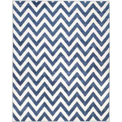 Chevron - Outdoor Rugs - Rugs - The Home Depot