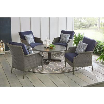 Grayson Collection Outdoors The Home Depot