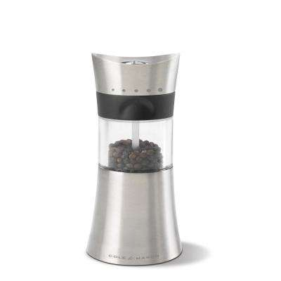 Westbury Pepper Mill