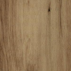 awesome home legend vinyl plank flooring images