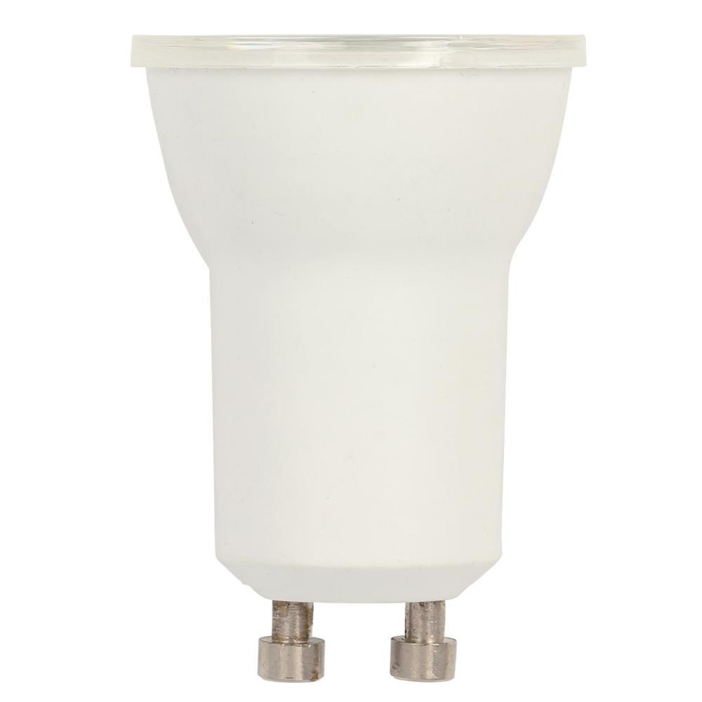 Westinghouse 25-Watt Equivalent MR11 Dimmable LED Light Bulb, Bright White