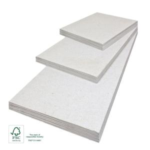 floor protection paper lowes