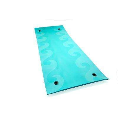 Aqua Waterpad