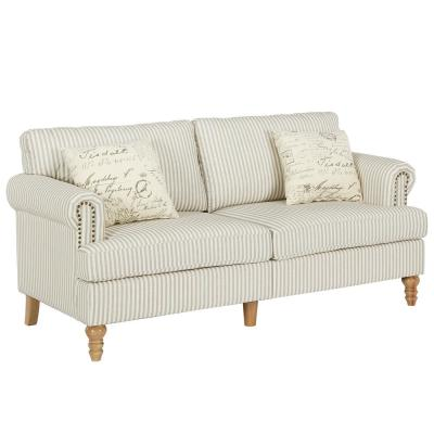 Swell Beige Sofas Loveseats Living Room Furniture The Home Pabps2019 Chair Design Images Pabps2019Com