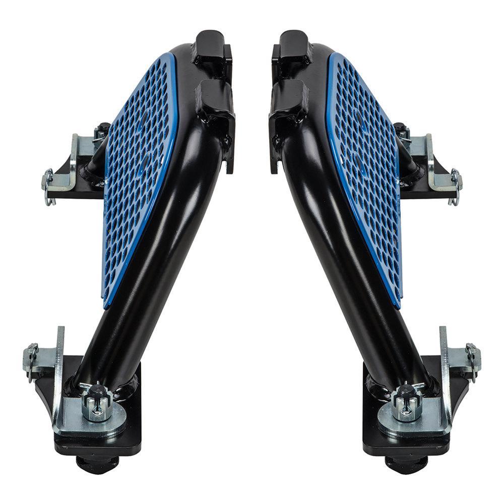 M5 Leg Kit For GM