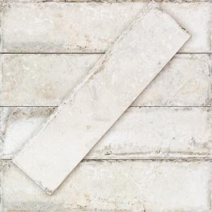 Ivy Hill Tile Granada Olimpia 3 In X 12 In 9 5mm Natural