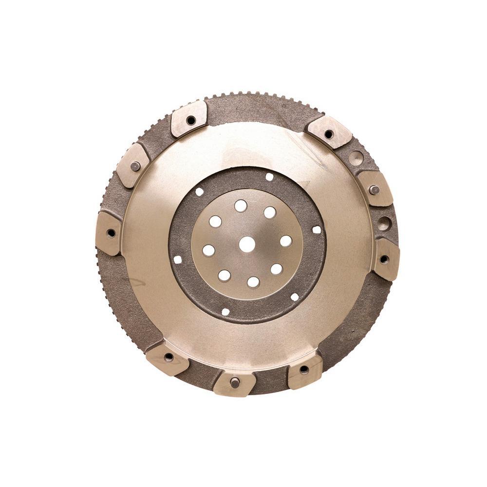 Clutch Flywheel Sachs NFW9123