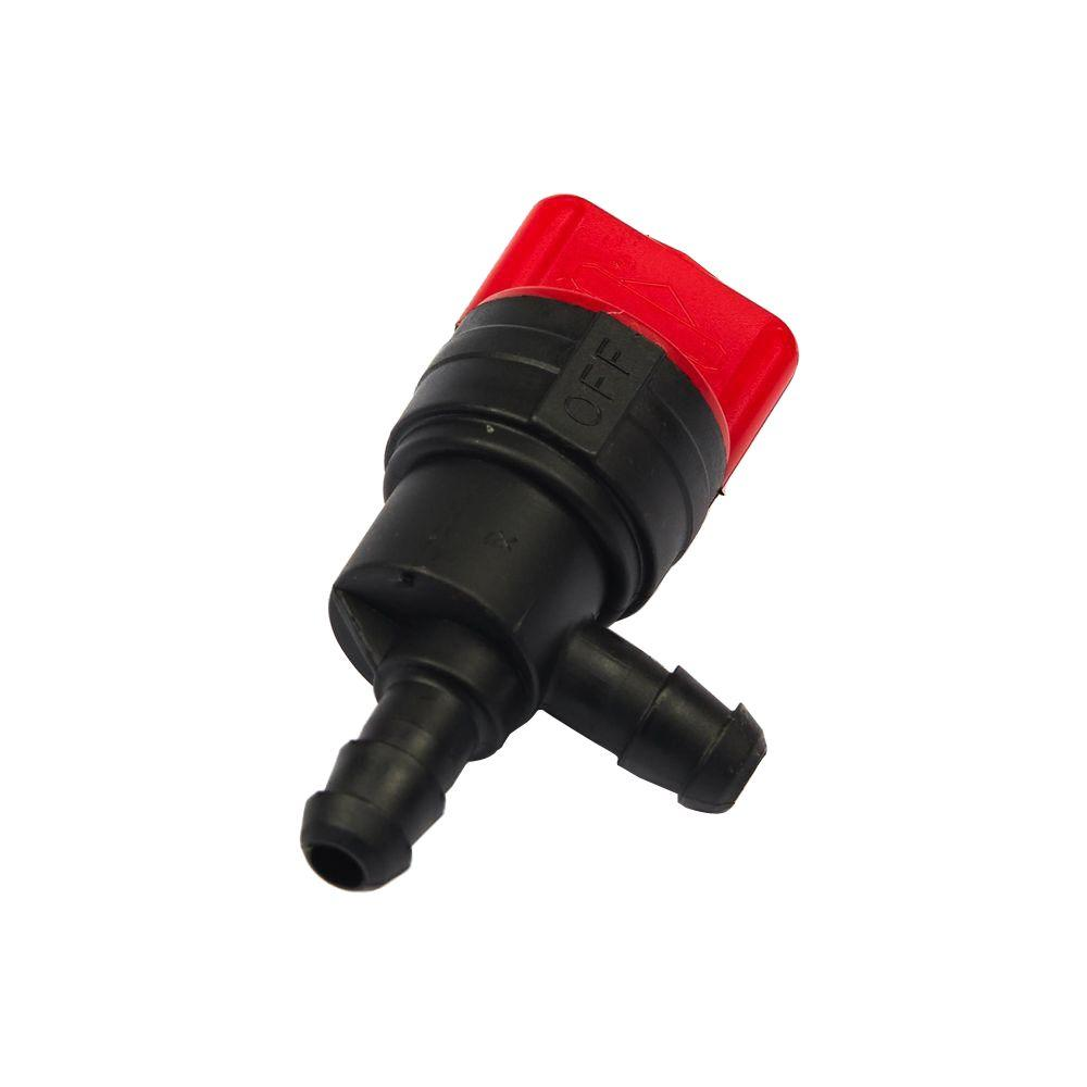Briggs & Stratton Fuel Shut Off Valve-698181 - The Home Depot