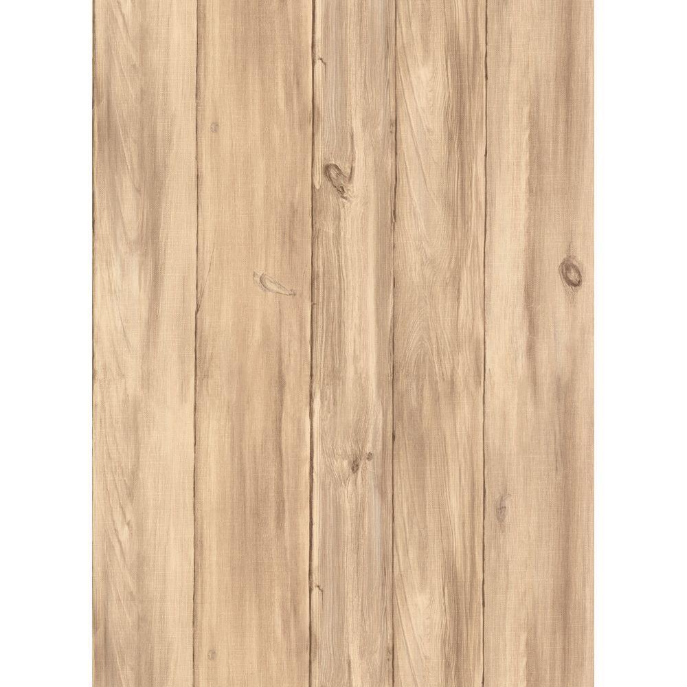 Barnboards Wallpaper