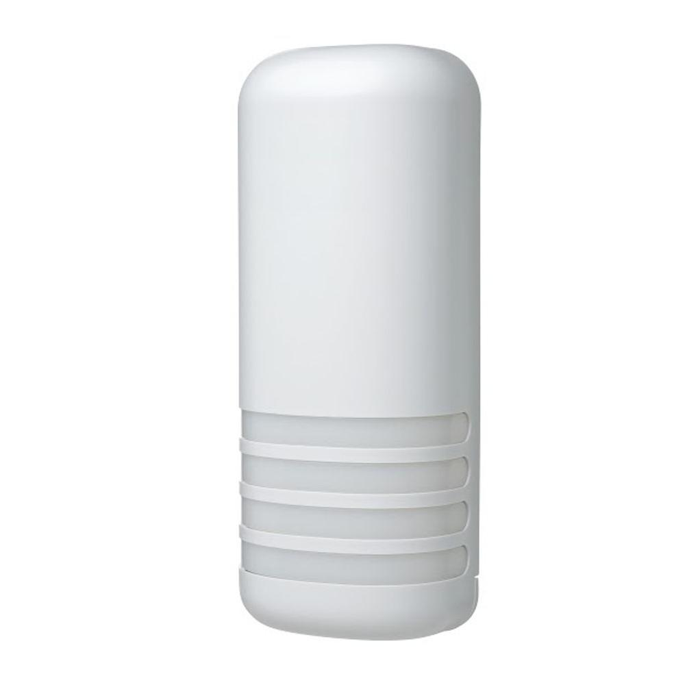 White Deck Marker Light