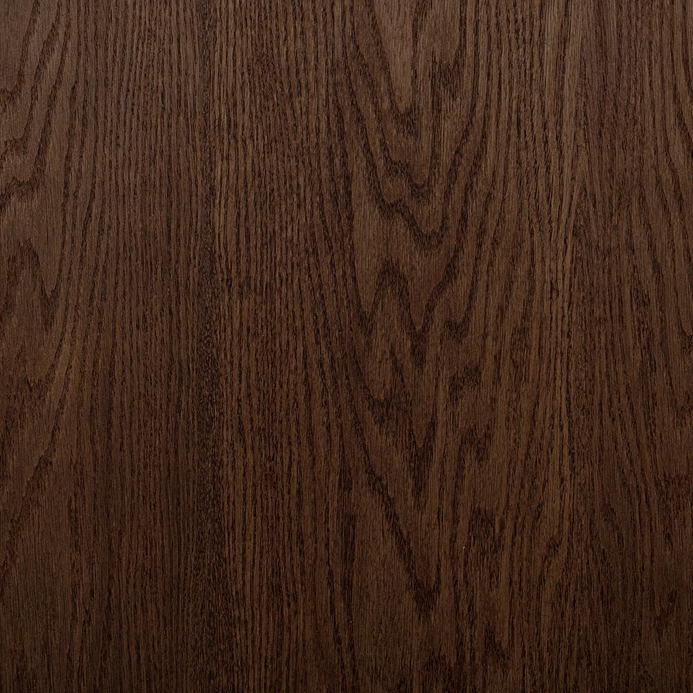 Varathane 1 gal. Dark Walnut Classic Wood Interior Stain (2-Pack)