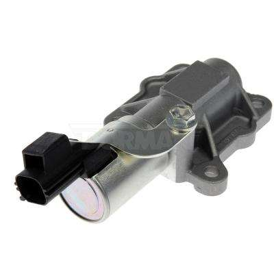Engine Variable Timing Solenoid - Exhaust
