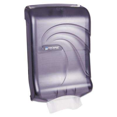 Paper Towel Dispensers Holders Janitorial Supplies The Home Depot New Bathroom Towel Dispenser Plans