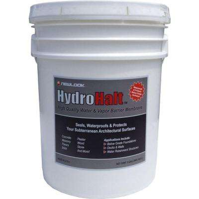 5 Gal. Water and Vapor Barrier Membrane