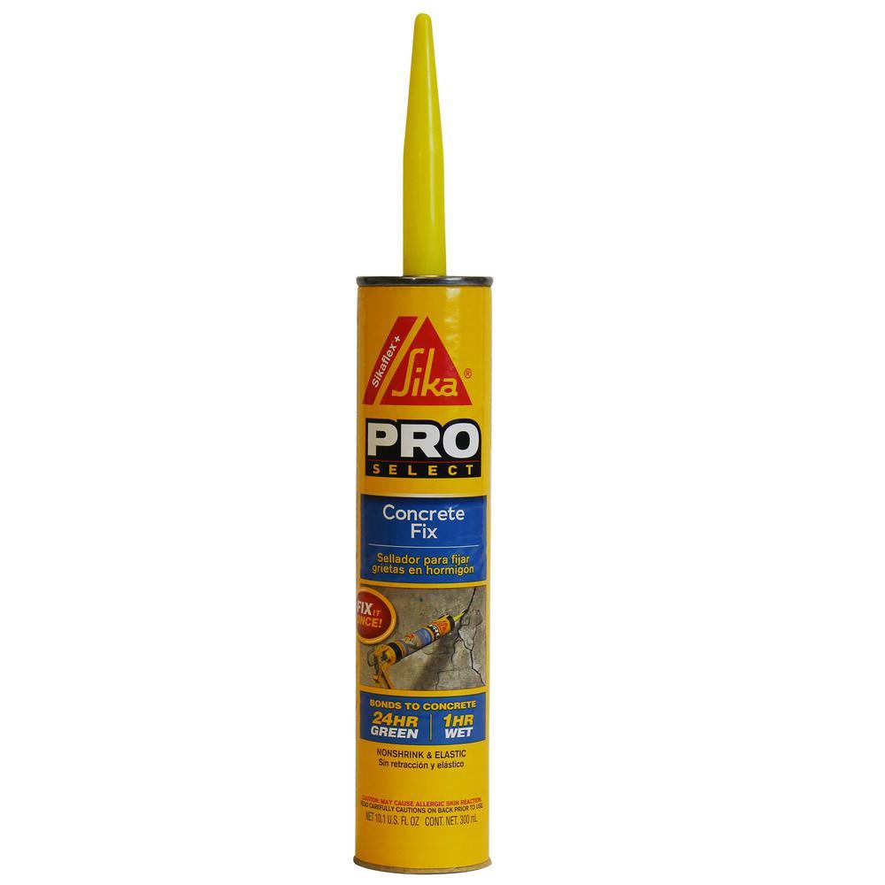 10.1 fl. oz. Concrete Fix Sealant